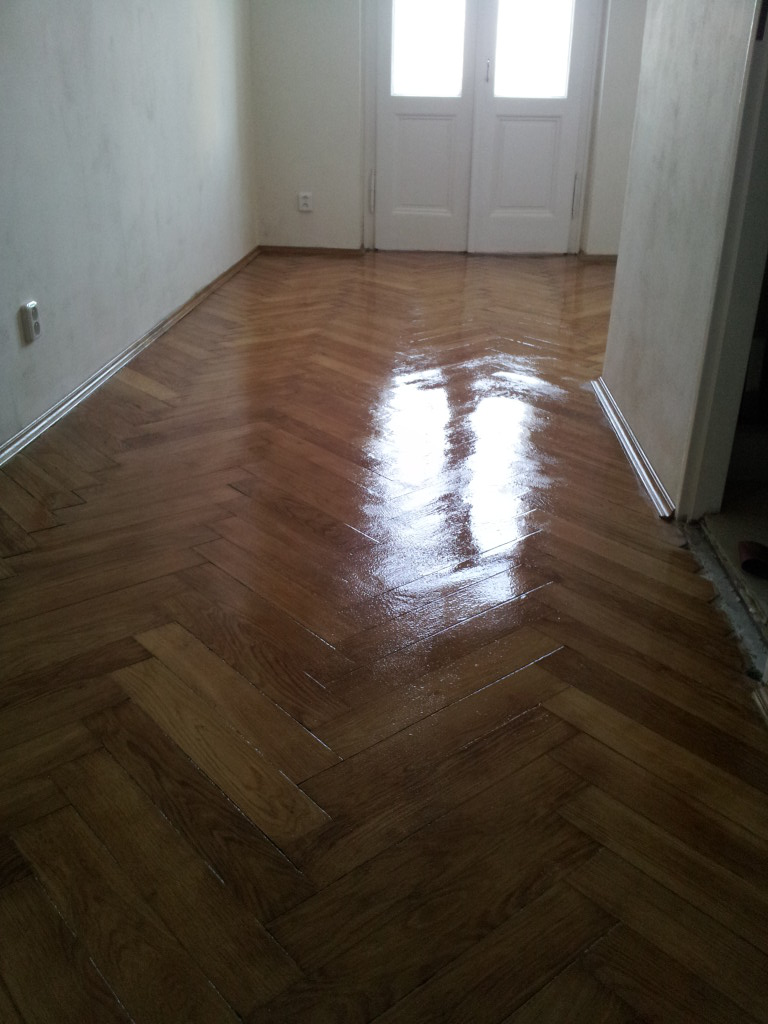 Podlahy13