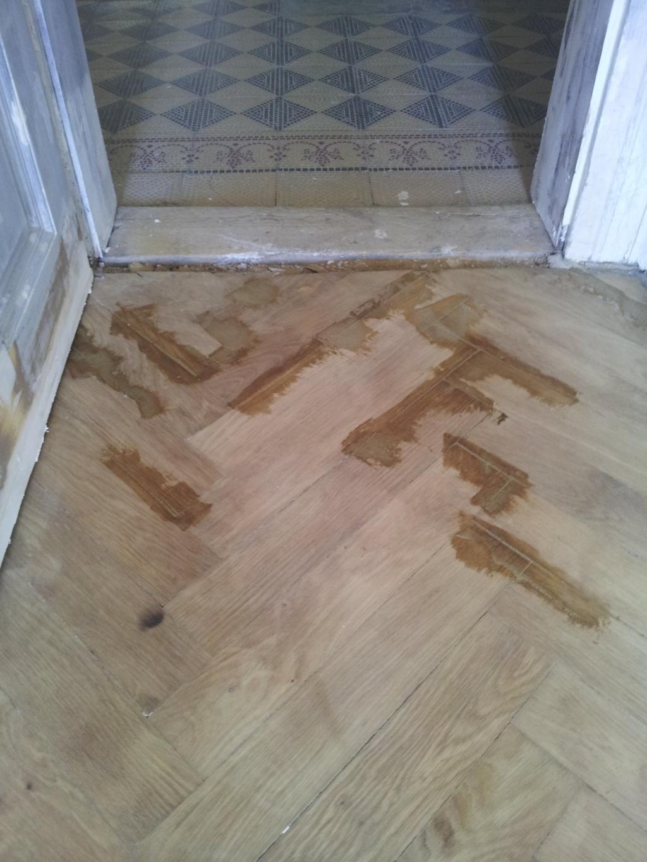 Podlahy2