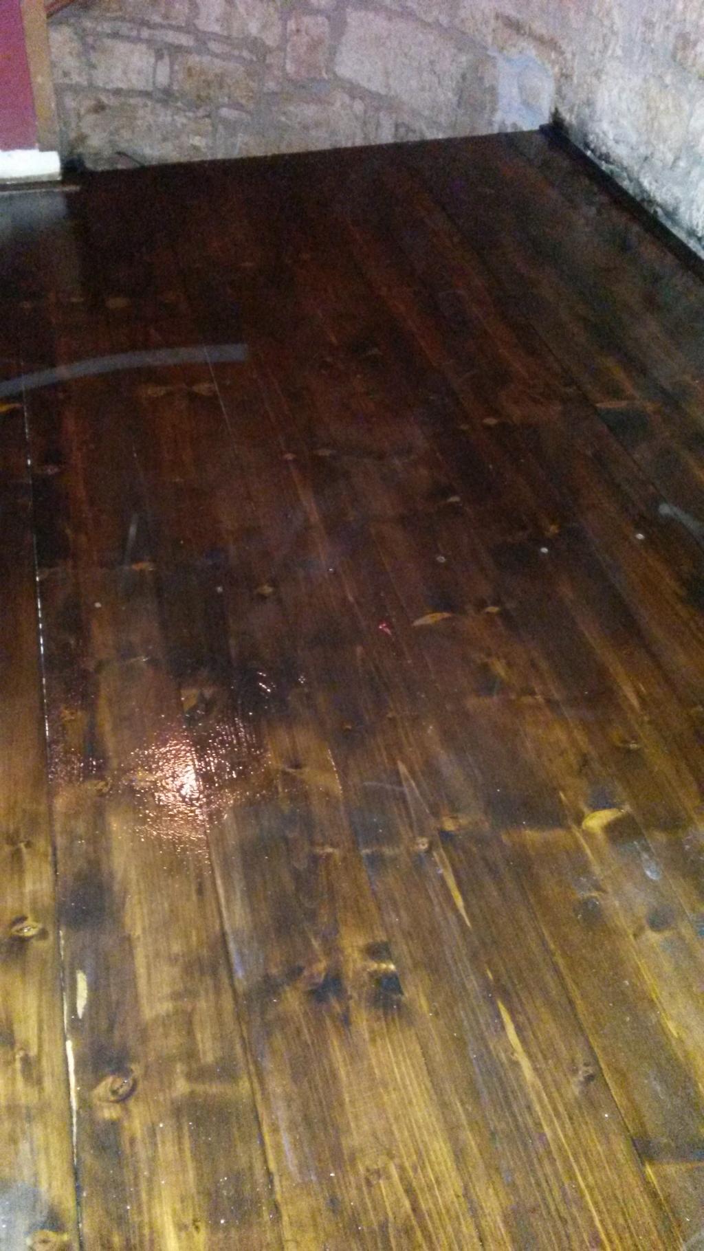 Podlahy4
