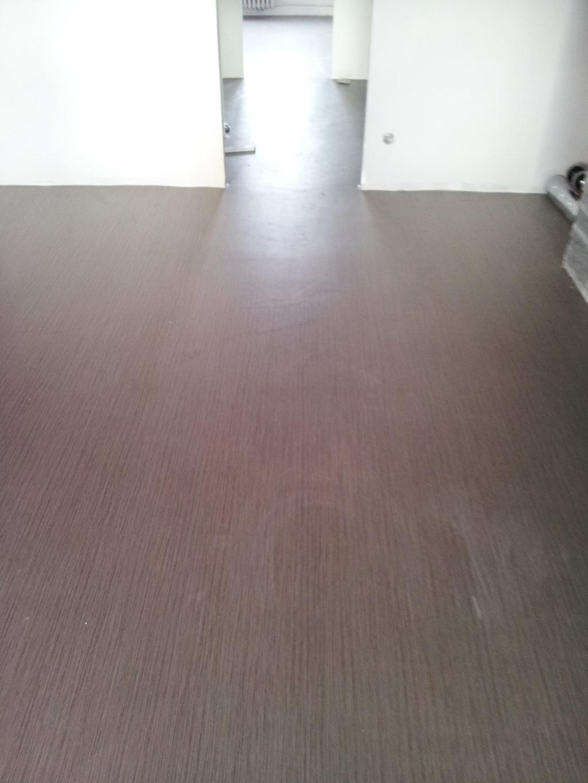 Podlahy8