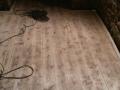 Podlahy6
