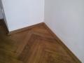 Podlahy9