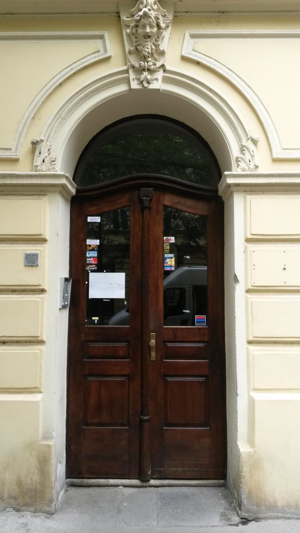 Renovace dveří a oken16