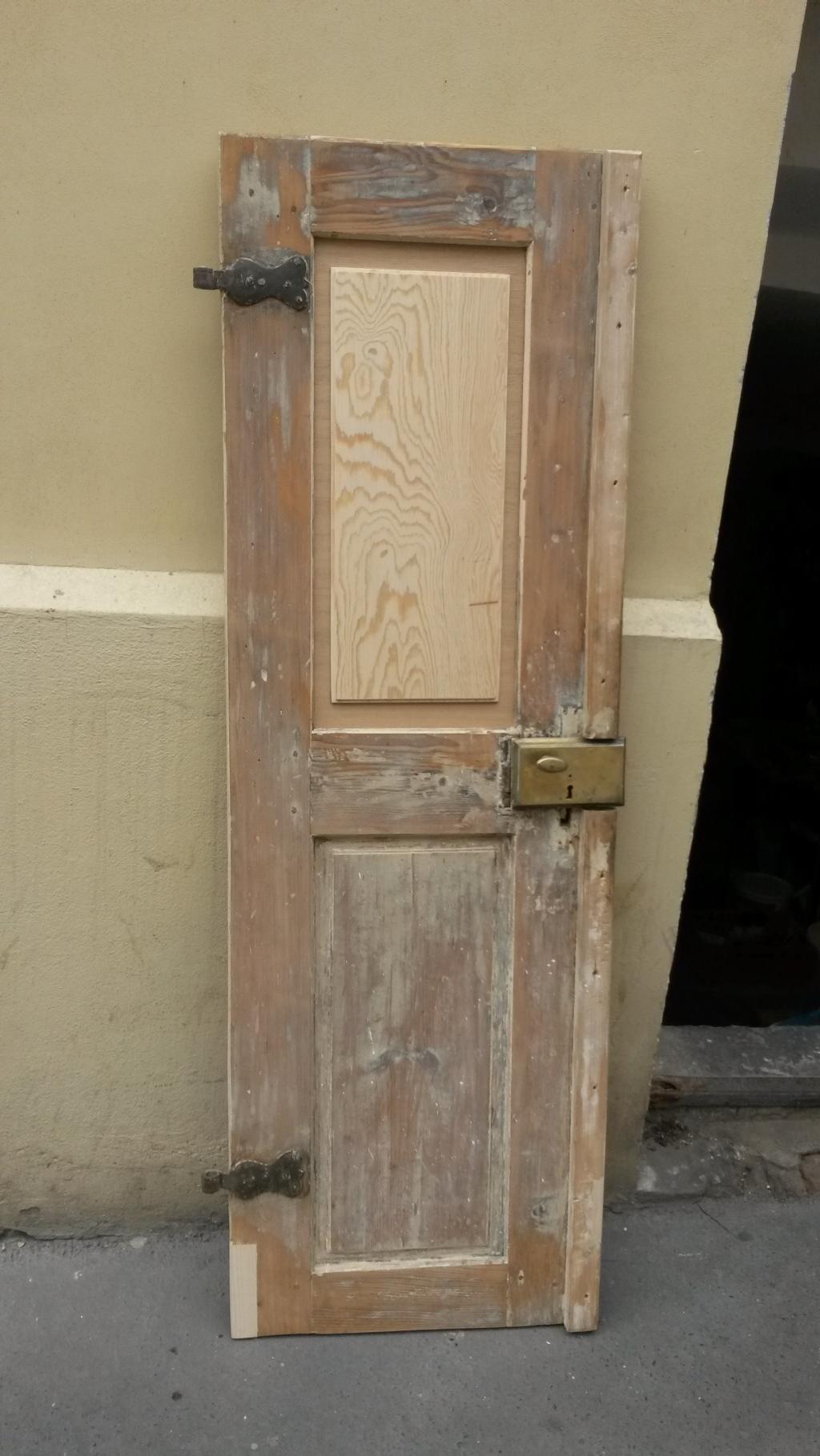 Renovace dveří a oken24