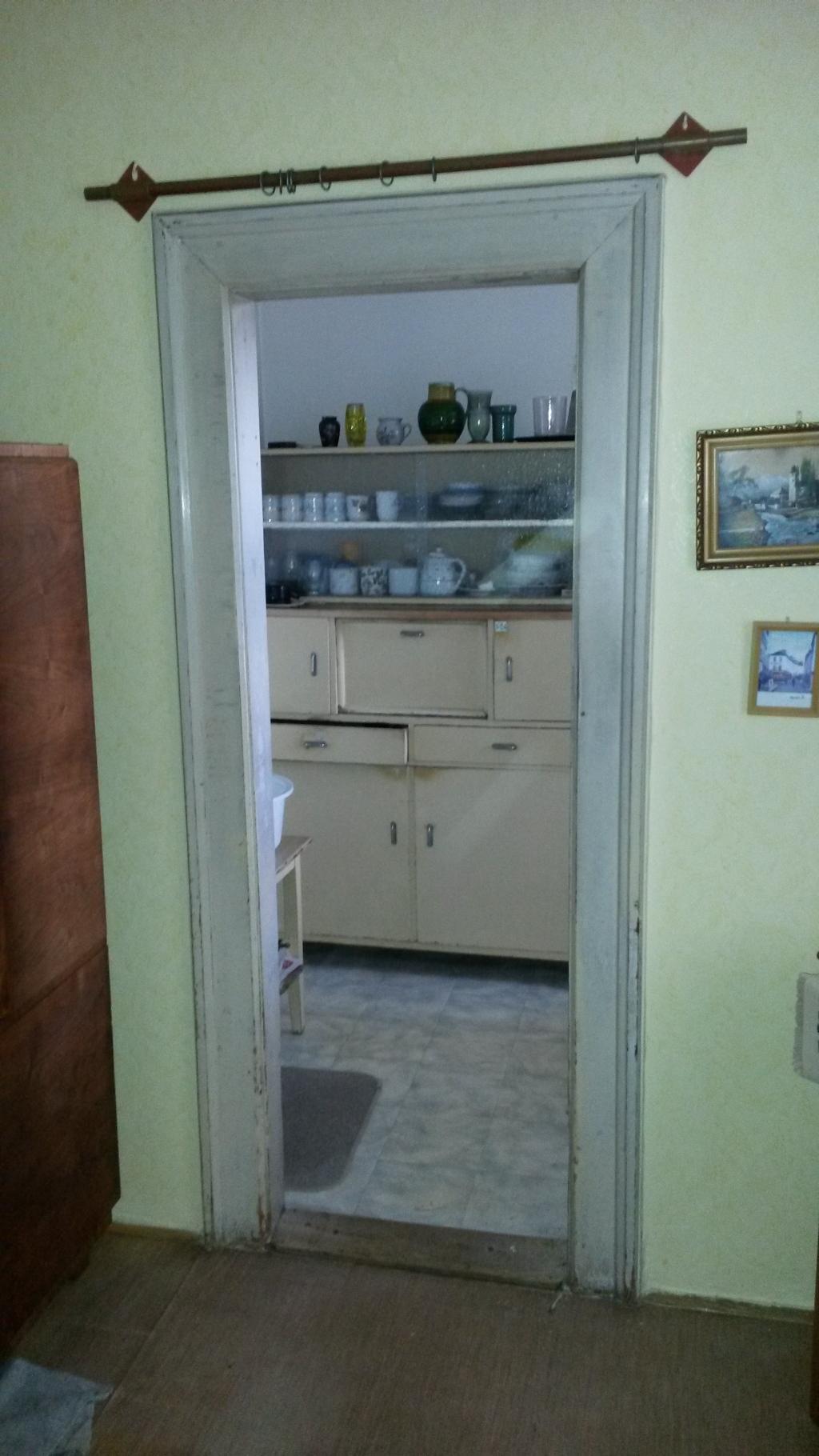 Renovace dveří a oken28