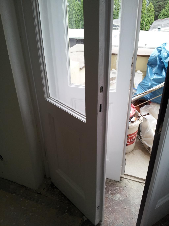 Renovace dveří a oken33