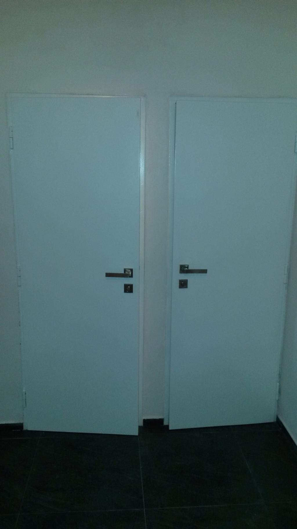 Renovace dveří a oken4