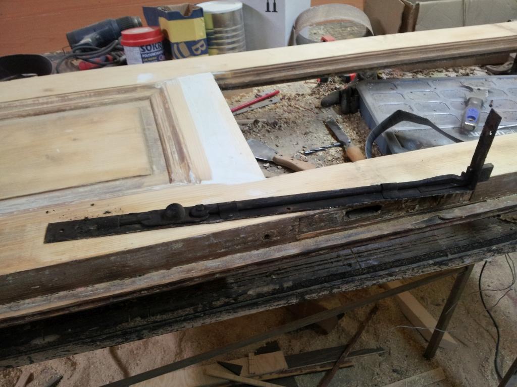 Renovace dveří a oken44