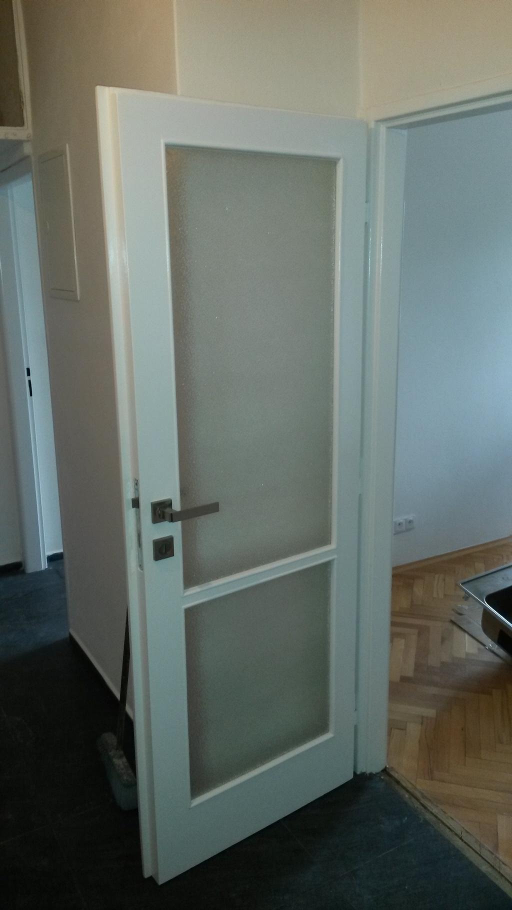 Renovace dveří a oken5