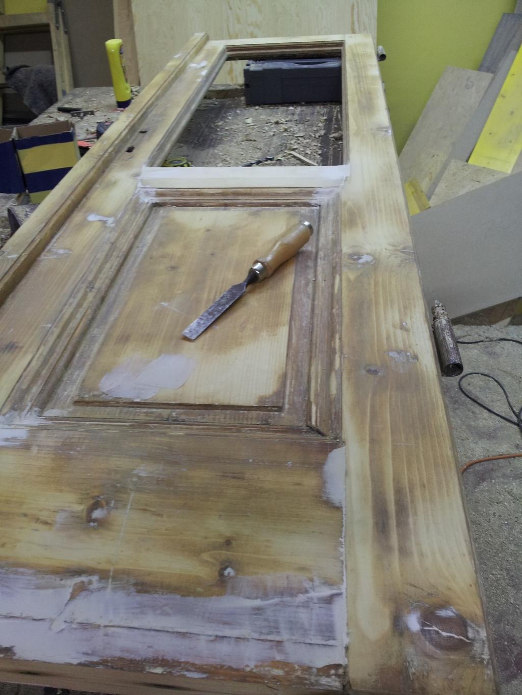 Renovace dveří a oken50