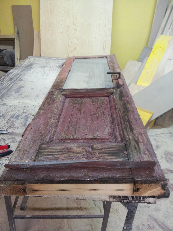 Renovace dveří a oken52