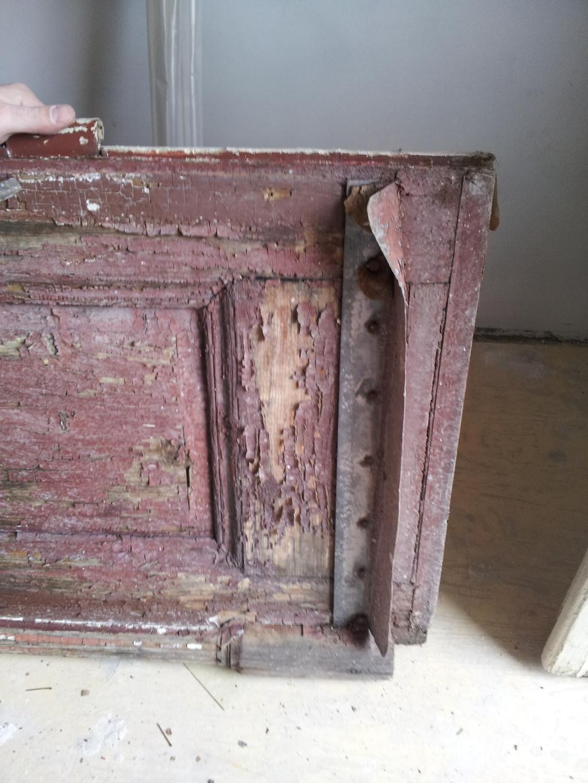 Renovace dveří a oken54