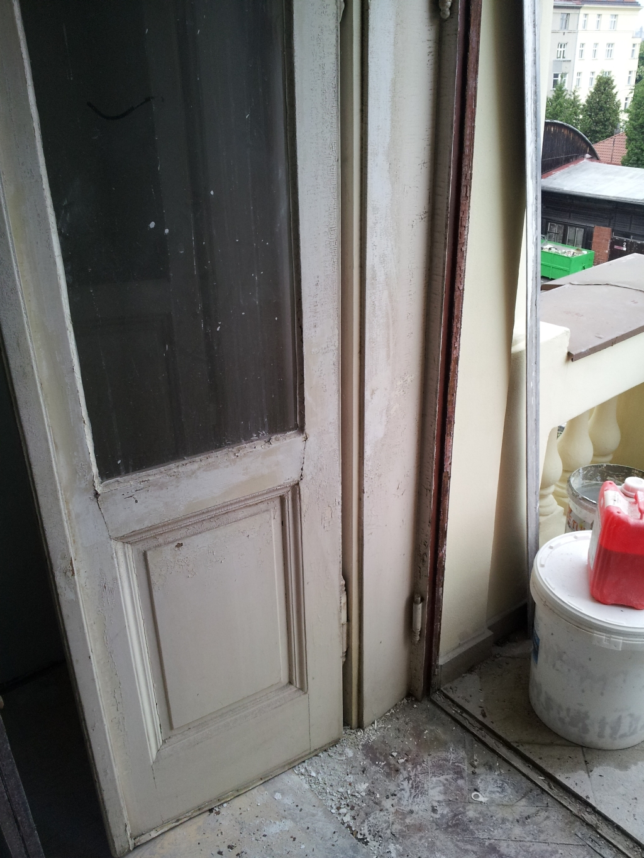 Renovace dveří a oken56