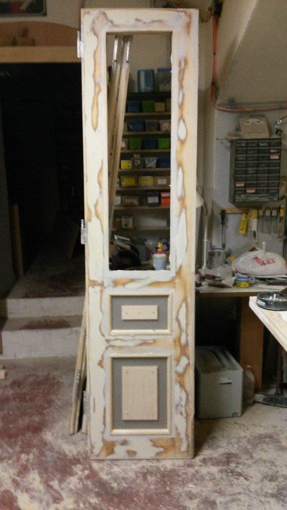 Renovace dveří a oken63