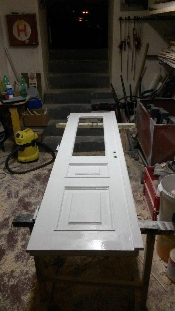 Renovace dveří a oken64