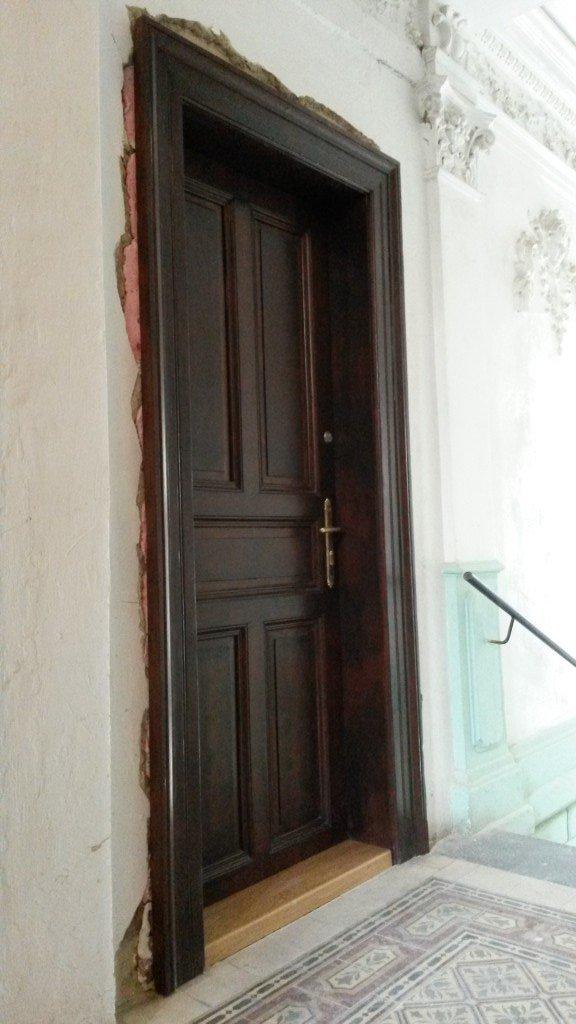 Renovace dveří a oken67
