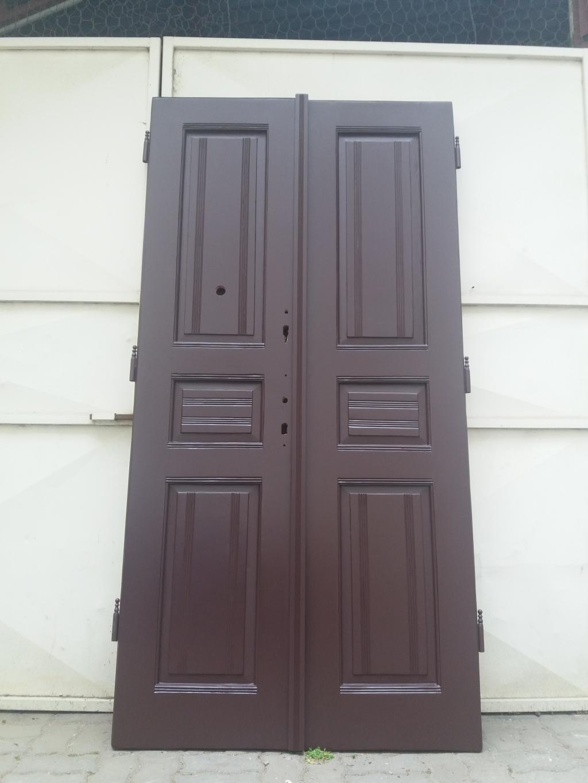 Renovace dveří a oken70
