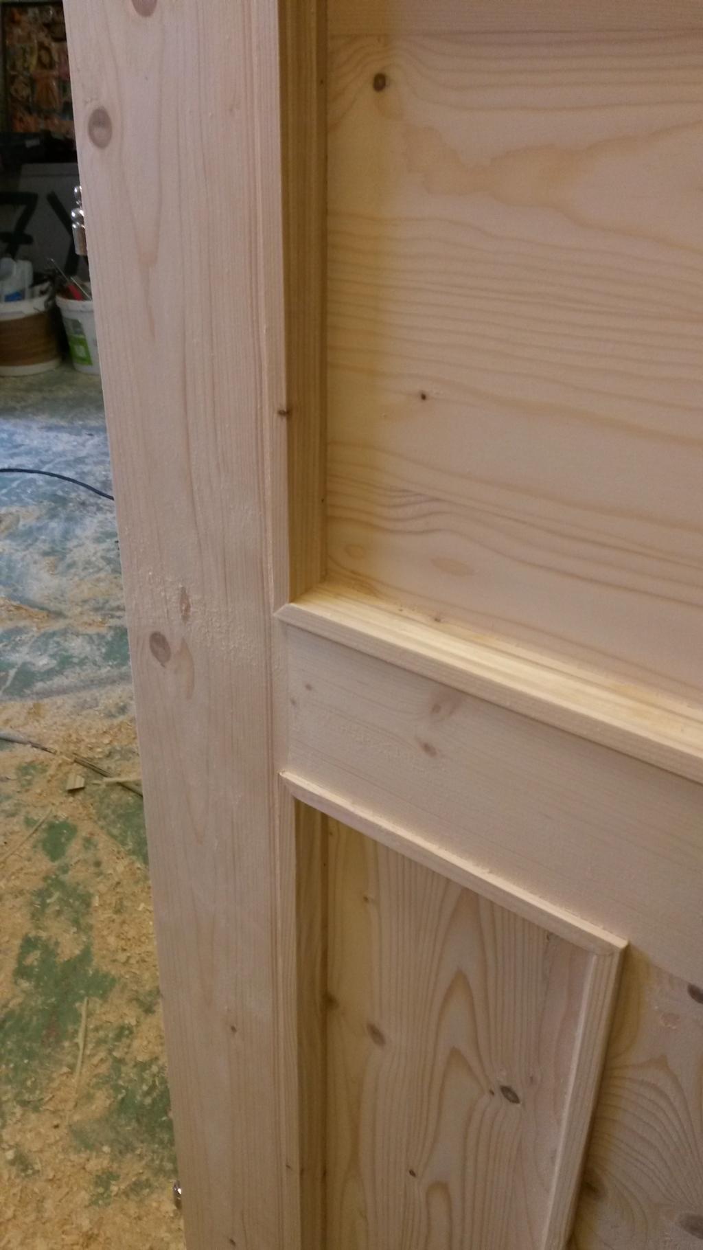 Renovace dveří a oken9