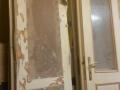 Renovace dveří a oken10