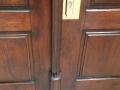 Renovace dveří a oken13