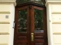 Renovace dveří a oken15