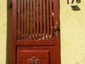 Renovace dveří a oken19