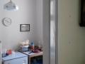 Renovace dveří a oken21
