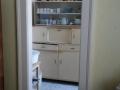 Renovace dveří a oken23