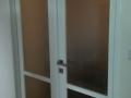 Renovace dveří a oken3