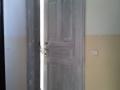 Renovace dveří a oken30