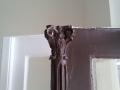 Renovace dveří a oken32