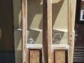 Renovace dveří a oken36