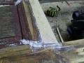 Renovace dveří a oken51