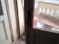 Renovace dveří a oken55
