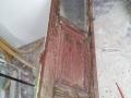 Renovace dveří a oken57