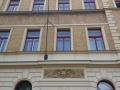 Renovace dveří a oken69