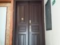 Renovace dveří a oken7
