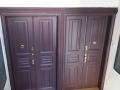 Renovace dveří a oken71