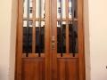 Renovace dveří a oken72