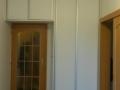 Výroba DTD (dřevotříska a lamino)10