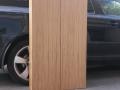 Výroba DTD (dřevotříska a lamino)12
