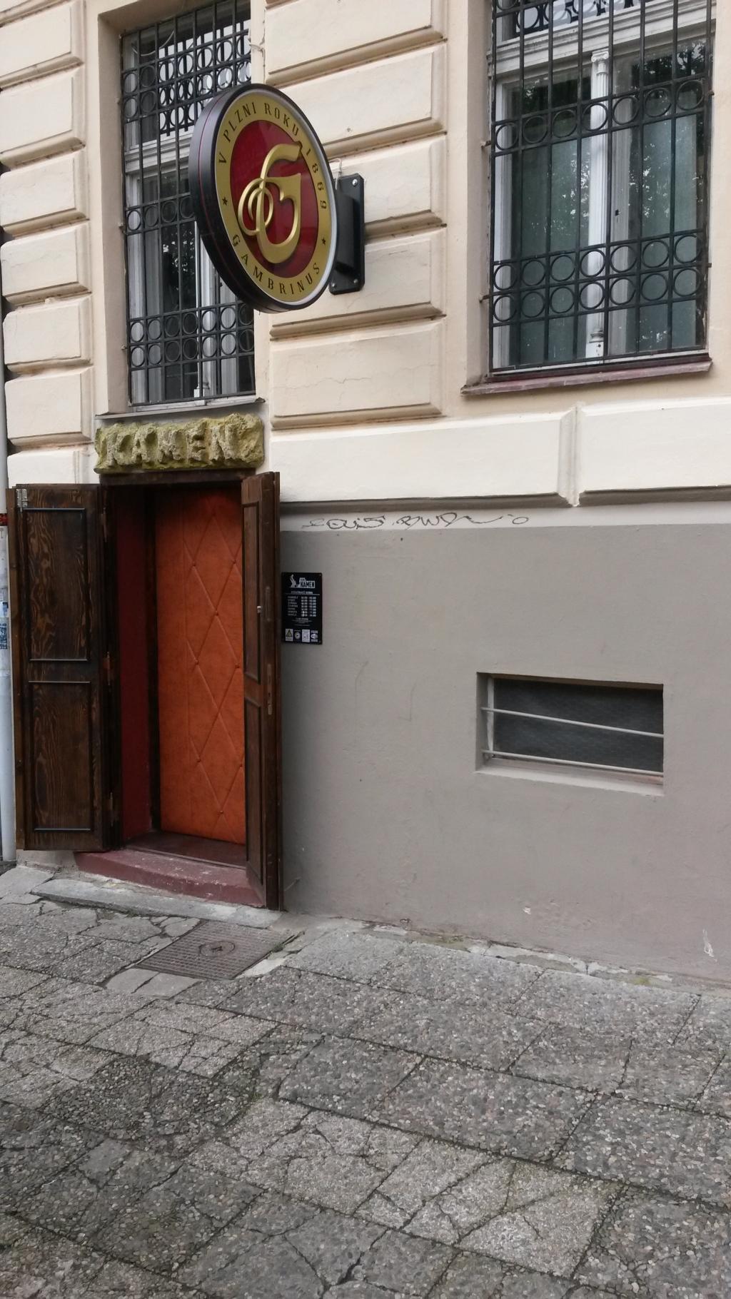 Výroba dveří z masivu12