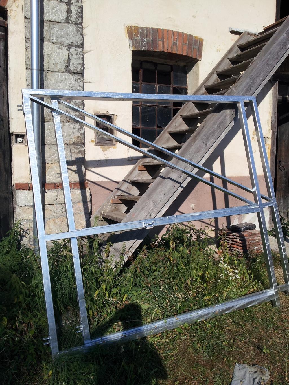 Výroba dveří z masivu22