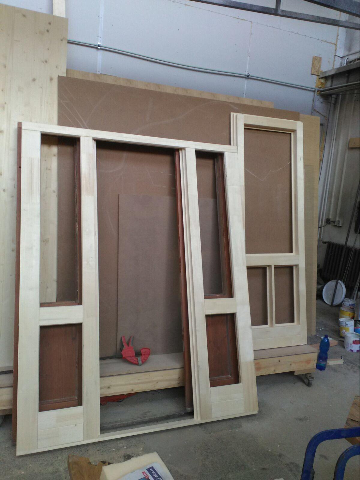 Výroba-dveří-z-masivu34