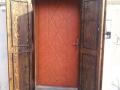 Výroba dveří z masivu15