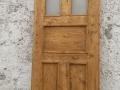 Výroba dveří z masivu2