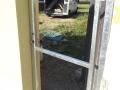 Výroba dveří z masivu20