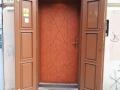 Výroba dveří z masivu23