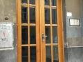 Výroba dveří z masivu28
