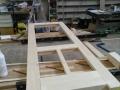 Výroba-dveří-z-masivu33